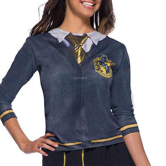 Buyseasons Harry Potter Dress Up Costume