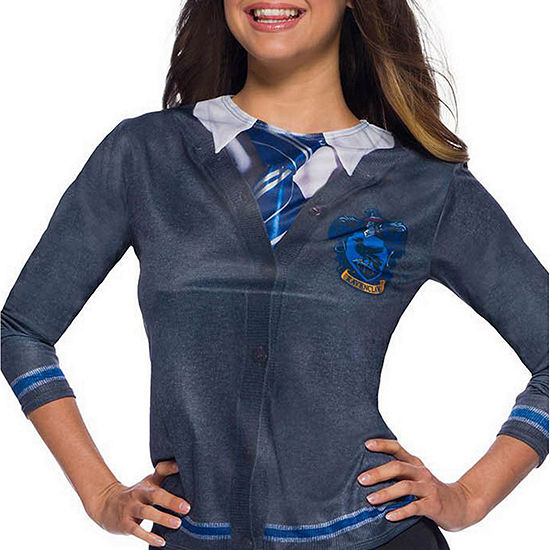 Harry Potter Harry Potter Dress Up Costume