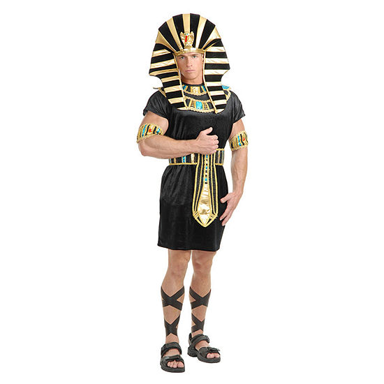 Mens King Tut Costume