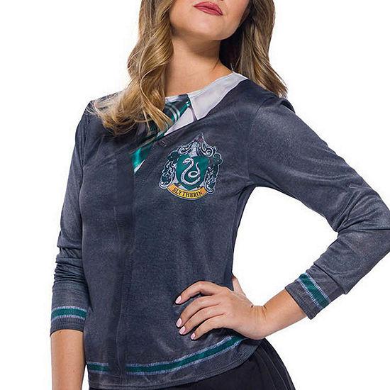 Harry Potter Harry Potter Dress Up Costume