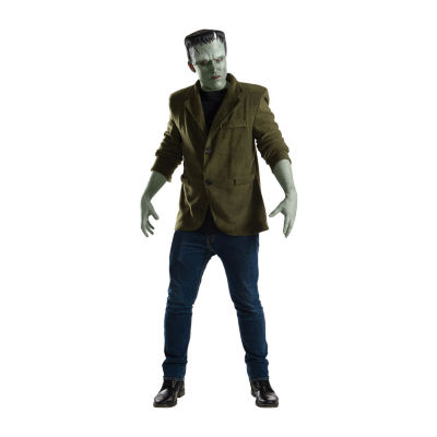 Buyseasons 3-pc. Dress Up Costume