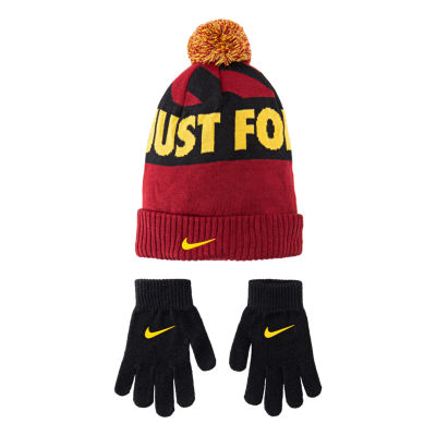 Nike Cold Weather Beanie