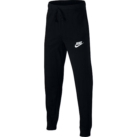 Nike Boys Sportswear Jogger Pant - Big Kid