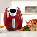 PowerXL Air Fryer 3.4 Quart