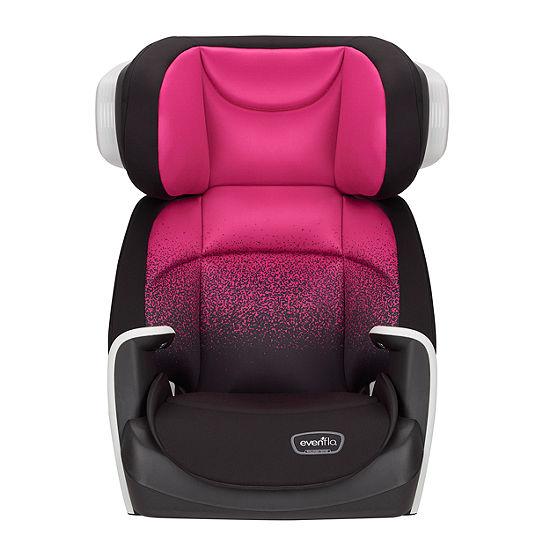 Evenflo Spectrum Booster Car Seat