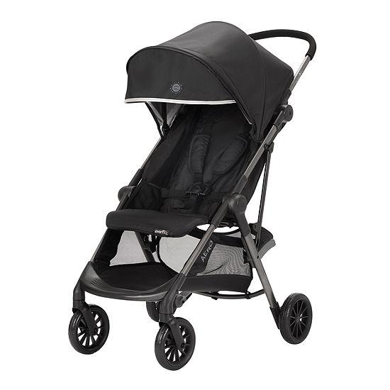 Evenflo Aero Ultra Lightweight Stroller Lightweight Stroller