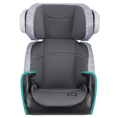 Evenflo Spectrum Infant Car Seat