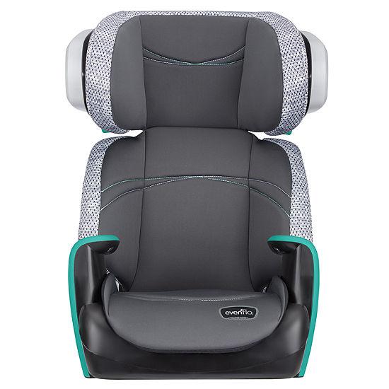 Evenflo Spectrum Infant Car Seat