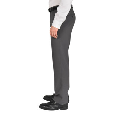 Dockers Slim Fit Pleated Pants