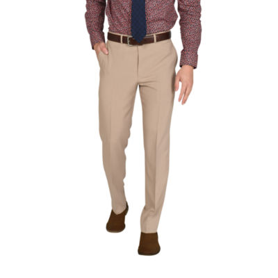 Dockers Slim Fit Pleated Pants