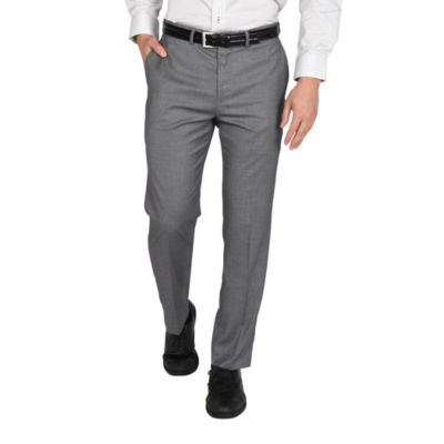 Dockers Mens Performance Stretch Pant