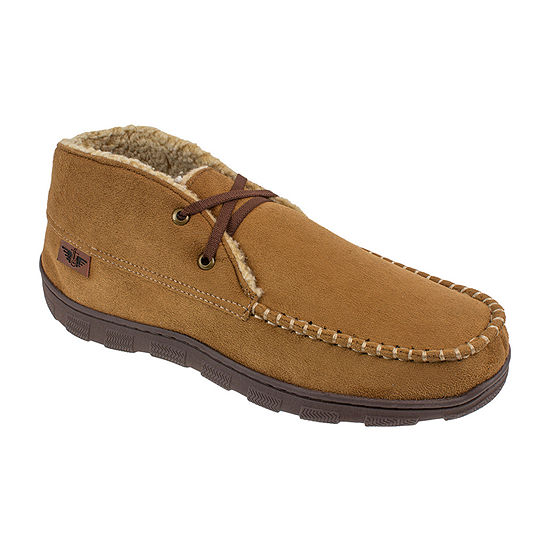 Dockers® Wide Width Rugged Collection Bootie