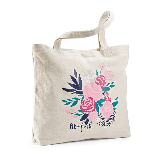 Fit & Fresh Lunch Bag