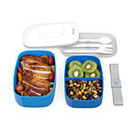 Bentgo 8-pc. Food Container