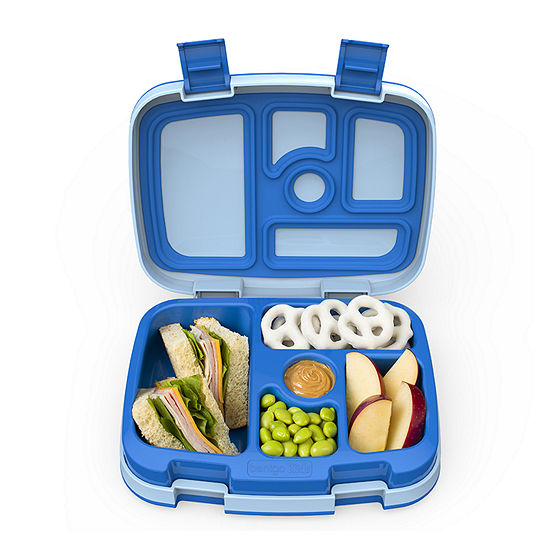 Bentgo 2-pc. Kids Food Container