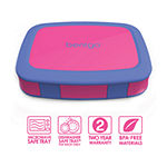 Bentgo 2-pc. Food Container