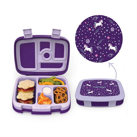 Bentgo 2-pc. Food Container