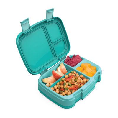 Bentgo 3-pc. Food Container