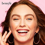 Benefit Cosmetics Beauty Thrills Eyes, Brows & Face Mini Holiday Value Set ($40.00 value)