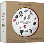 bareMinerals Original Loose Mineral Foundation Deluxe Collector's Edition