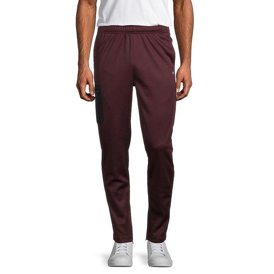Xersion Mens Slim Fit Cargo Pant
