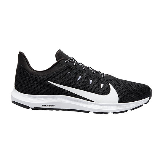 Nike Quest Premium Mens Running Shoes