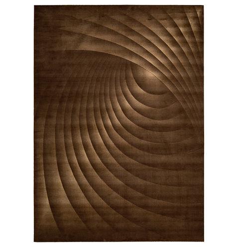 Nourison® New Dimensions Rectangular Rug