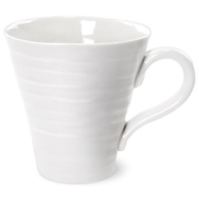 Sophie Conran for Portmeirion® 4-pc. Mug Set
