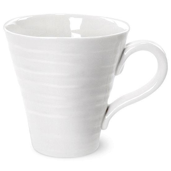 Sophie Conran for Portmeirion® 4-pc. Mug Set