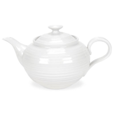 Sophie Conran for Portmeirion® 4-Cup Teapot