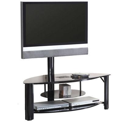 Fendy Metal  TV Stand