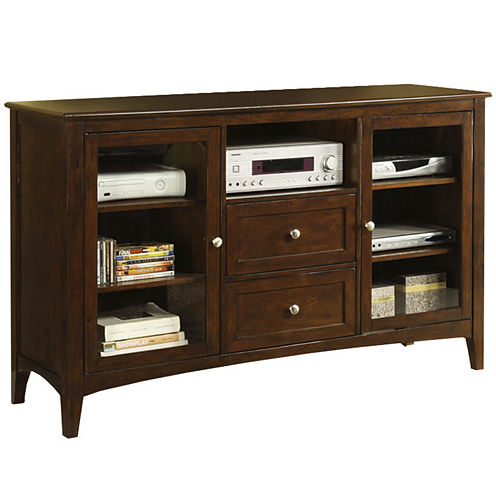 Lancaster TV Stand