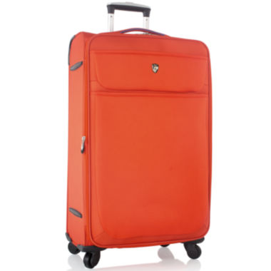 "Heys® Argus 30"" Spinner Upright Luggage"