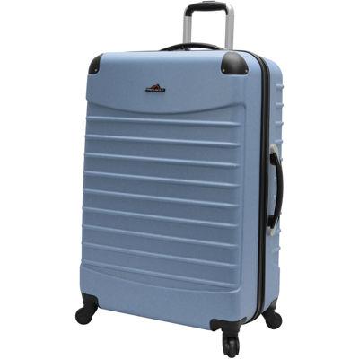 """Pinnacle Hardside 28"""" Hardside Spinner Luggage"""