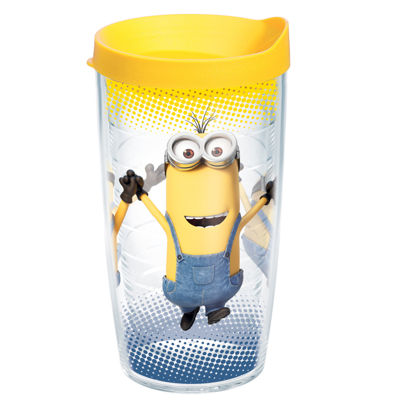 Tervis® 16-oz. Minions Joy Insulated Tumbler