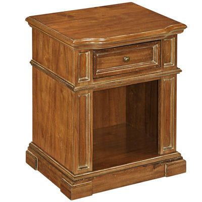 Sherman Nightstand