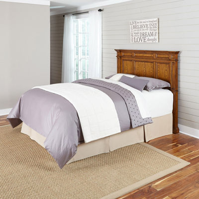 Lexington Headboard