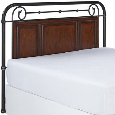 Mulhouse Headboard