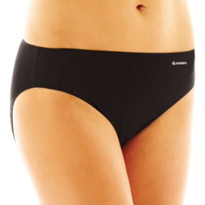 Jockey No Panty Line Promise® Microfiber Bikini Panty 1370
