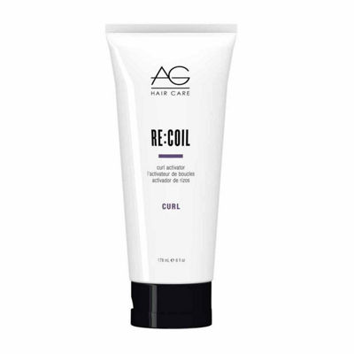 AG Styling Product - 6 oz.