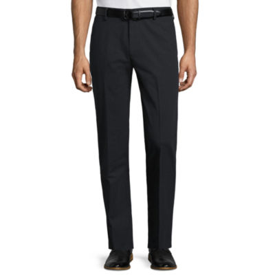 Dockers® D1 Signature Stretch Slim-Fit Pattern Pants
