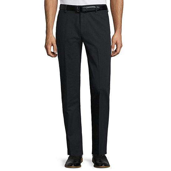 Dockers® D1 Signature Khaki Stretch Slim-Fit Pattern Pants