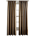 Chf Sutherland Rod-Pocket Sheer Curtain Panel