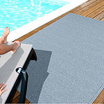 Kaleen Bikini Hand Tufted Rectangular Indoor/Outdoor  Rugs