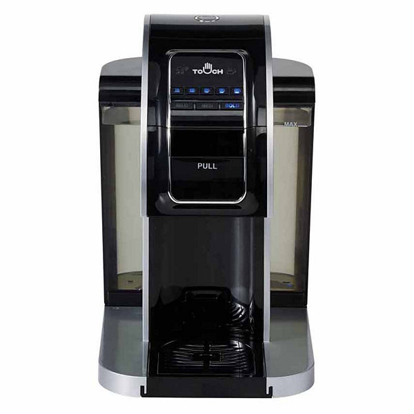 Touch T414S Single Brew Coffee Brewer