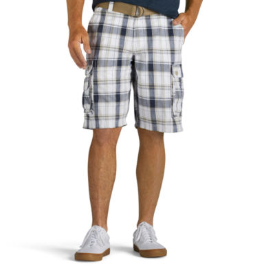 Lee® Wyoming Cargo Short