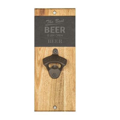 The Best Beer Bottle Opener