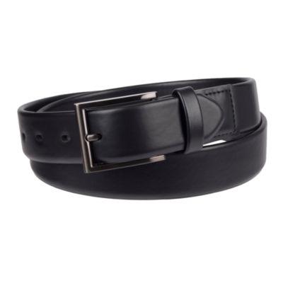 JF J.Ferrar® Stretch Belt