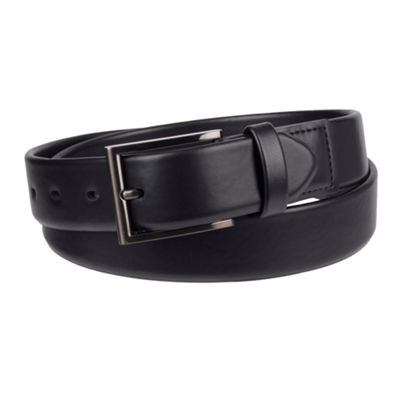 JF J.Ferrar Mens Stretch Belt