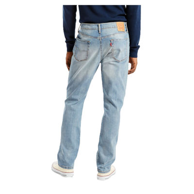 Levi's 541 Jean-Big and Tall